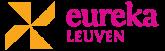 Eureka Leuven